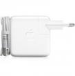 Apple (Apple Magsafe Power Adapter - 45W (MacBook Air 2010)) MC747Z/A