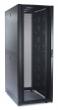 APC (NetShelter SX 48U 750mm Wide x 1200mm Deep Enclosure) AR3357
