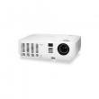 Проектор NEC V260X(G), 2600 ansi lm, 1024x768, 2000:1, 60003178