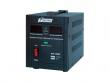стабилизатор напряжения PowerMan AVS 1000D черный