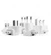Apple (Apple World Travel Adapter Kit) MB974ZM/B