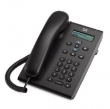 Телефон Cisco (Cisco Unified SIP Phone 3905, Charcoal, Standard Handset) CP-3905=