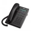 Телефон Cisco (Cisco Unified SIP Phone 3905, Charcoal, Standard Handset) CP-3905=