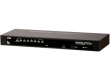Переключатель ATEN CS1308 (8 PORT PS/2 USB KVMP SWITCH W/230V ADP.)