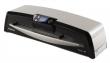 Ламинатор Fellowes Voyager A3 2х250 (80-250) мкм 90 см/мин., AutoLam, Hi-End ременное ламинирование FS-5704201