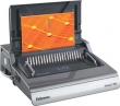 Переплетчик Fellowes Galaxy E 500 (перф. 25 лист сшив. 500 лист пластик. пруж. 6-51мм, электр.) FS-5622101