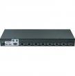 Trendnet Net Switch KVM 8PORT RM TK-803R