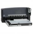 HP LaserJet Auto Duplexer Two Side Pint for LJ 600 series (CF062A)