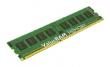 Оперативная память DDR3 8Gb PC-10600 Non-ECC KVR1333D3N9/8G Kingston