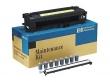 HP LaserJet Printer 220V Maintenance Kit for LJ 600 series (CF065A)