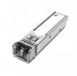 IBM (BNT SFP+ Transceiver) 46C3447