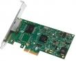 Intel Server I350F2BLK 914212